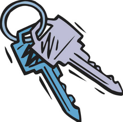 emergency locksmith cardiff key cutting for cars